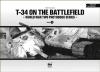 Peko 01 - T-34 on the Battlefield vol.1