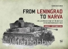 Peko  - From Leningrad to Narva