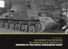 Peko  - 40M Nimrod Tank Destroyer and Armoured ...