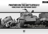 Peko 11 - Panther on the Battlefield 2  vol.11