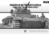Peko 14 - Panzer III on the battlefield vol.14