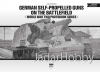 Peko 19 - German Self-Propelled Guns on the Battlefield (Vol.19)