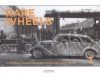 Canfora Publishing - Rare Wheels  vol.1
