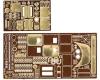 Part P35-047 1/35 BA-6 (Eastern Express)