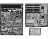 Part P72-092 1/72 Tiger I Ausf.H (Revell)