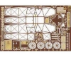 Part S72-169 1/72 Fokker D.VIIF