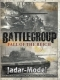 Special Offer - Plastic Soldier Battlegroup - ...