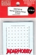 Plastic Soldier DEC2019 Decal Set Herman Goering Panzer Division (1:72)