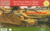 Plastic Soldier 1/72 WW2V20008 German StuG Ausf.G