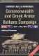 Progres ACG-14 Camouflage and Markings of Commonwealth and Greek Armor in the Balkans Campaign