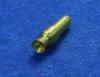 RB Model 35B038 1/35 7,92mm MG34 Tank version (2pcs.)