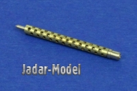 RB Model 35B082 1/35 Barrel for 7,62mm Browning M1919