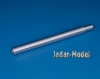 RB Model 35B130 1/35 Soviet 76,2mm L/11 Gun barrel for T-34 (early version)