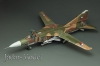 "RES-IM CP72001 1/72 MiG-23 ""Complete pack"" (RV ..."