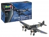 Revell 03854 1/48 Bristol Beaufightet IF Night Fighter