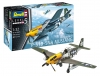Revell 03944 1/32 P-51D-5NA Mustang (early version)