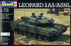 Revell 03187 1/72 Leopard 2A5/A5NL