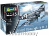Revell 03943 1/48 Bristol Beaufighter TF.X