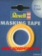 Revell 39694 6mm Masking Tape (10m roll)