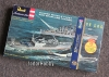 Revell G-333-0240 Guided Missile Fleet & Seaplane ...