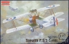 Roden 051 1/72 Sopwith F.1/3 Comic