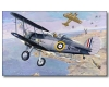 Roden 405 - Gloster Sea Gladiator (1/48)