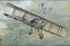 Roden 634 1/32 Spad XIIIc1 (Early)