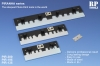 RP Toolz PIR-135  Piranha 135mm Photo Etch ...
