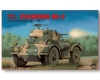 RPM 72310 1/72 Staghound Mk.II
