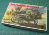 RPM 48001 1/48 Ford T Ambulans M1917 A.E.R.