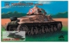 RPM 72216# 1/72 Hotchkiss H35 early, France 1940 ...