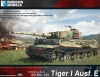 Rubicon 280016 1/56 Tiger I Ausf.E (28mm)