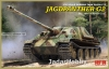Rye Field Model RM-5022 1/35 Jagdpanther G2 with full interior