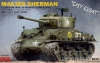 Rye Field Model RM-5028 1/35 M4A3E8 Sherman
