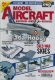 Model Aircraft Vol 14 Iss 11 November 2015