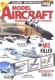 Model Aircraft Vol 14 Iss 12 December 2015