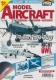 Model Aircraft Vol 15 Iss 01 January 2016