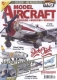 Model Aircraft Vol 15 Iss 02 February 2016