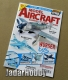 Model Aircraft Vol 15 Iss 03 March 2016