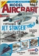 Model Aircraft Vol 16 Iss 03 March 2017