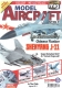 Model Aircraft Vol 16 Iss 04 April 2017