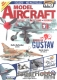 Model Aircraft Vol 15 Iss 06 June 2016