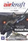 SAM AirKraft 1 Fighters and Attack Aircraft of the Vietnam War (książka)
