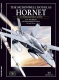 SAM MDF34 Mc Donnell Douglas Hornet. A Comprehensive Guide