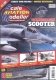 Scale Aviation Modeller International 2020/01