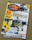 Scale Aviation Modeller International Vol 22 Iss 03 March 2016