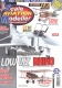 Scale Aviation Modeller International Vol 23 Iss 4 April 2017