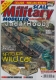 Scale Military Modeller Int. Vol 45 Iss 536 November 2015