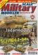 Scale Military Modeller Int. Vol 46 Iss 538 Januaru 2016