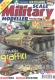 Scale Military Modeller Int. Vol 46 Iss 543 June 2016